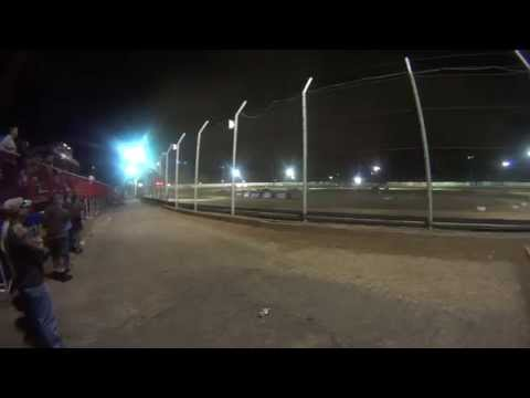 3 7 2015 WoO Dash @ USA Raceway