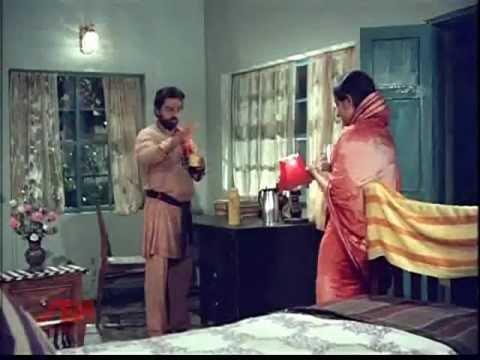 Kamal movies