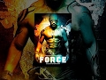Force Full Movie | John Abraham Movies | Vidyut Jamwal | Genelia D'souza Movies video