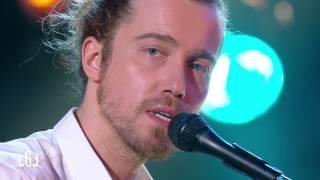 Sublime & Silence - Julien Doré - Le live du 02/12 - CANAL+