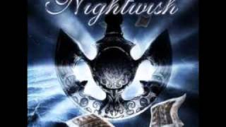 Nightwish - The Poet And The Pendulum.wmv