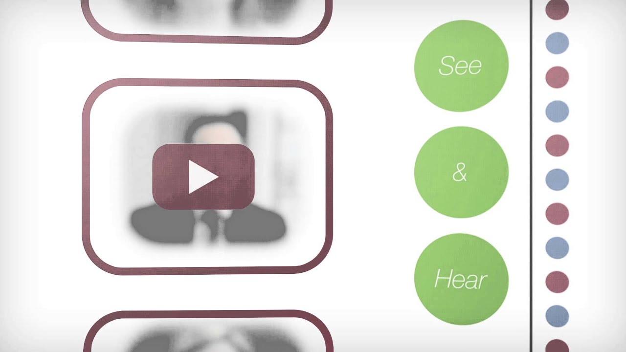 kira talent an online video interview platform kira talent an online video interview platform