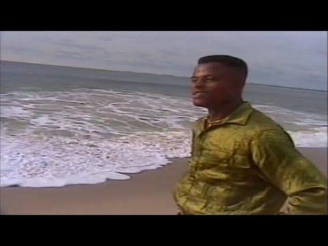 Osagiegberamwen by Amin Man Latest Edo Music Video