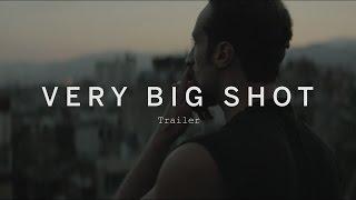"""""""فيلم كتير كبير"""".. المخدرات والسينما على الطريقة اللبنانية"""