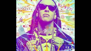 El Vaiven - Daddy Yankee [Instrumental] Link Descarga mp3