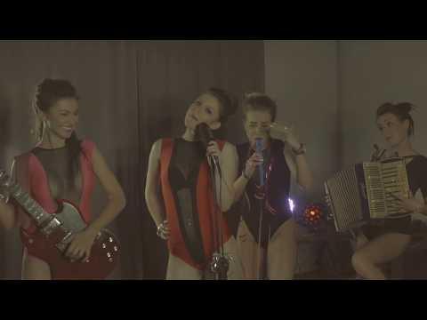 Patty - Pani Patty [Official Music Video]