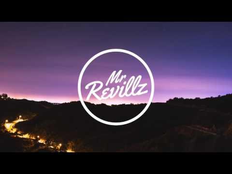 Koni - LA LUV (feat. Rakan)