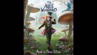 Alice's Theme (Extended - 10 Hours)
