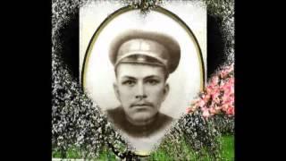 Каханне Багдановіча