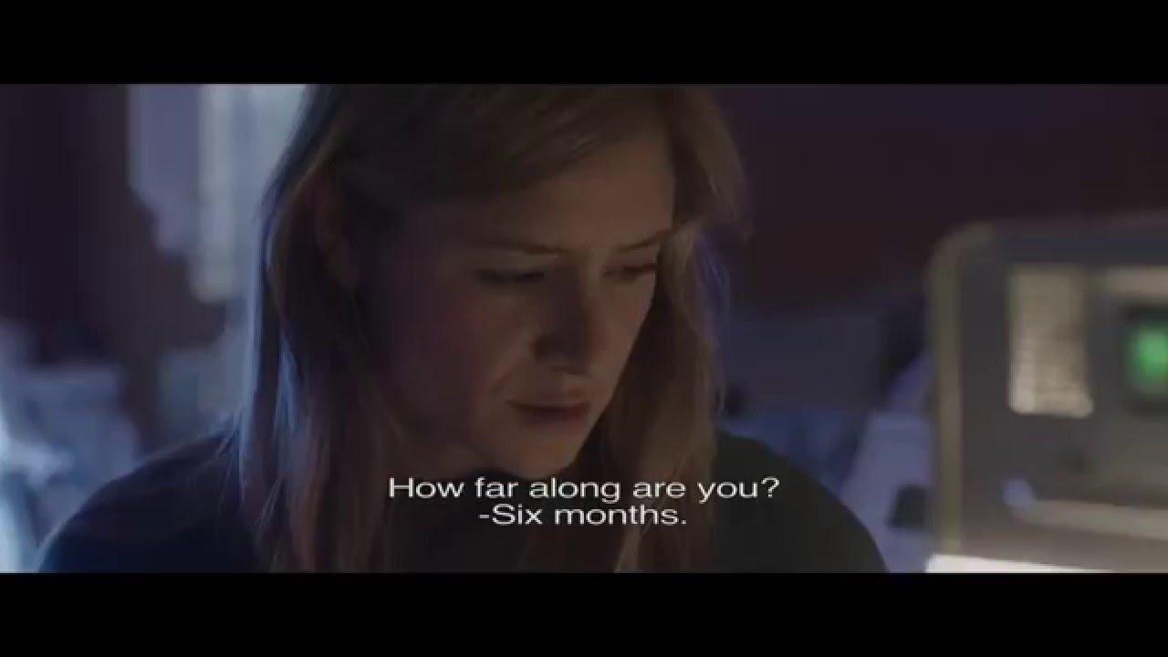 24 Wochen Film Trailer