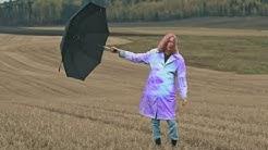 eetu - MÄ EN MENIS TAKAS (Virallinen musiikkivideo)