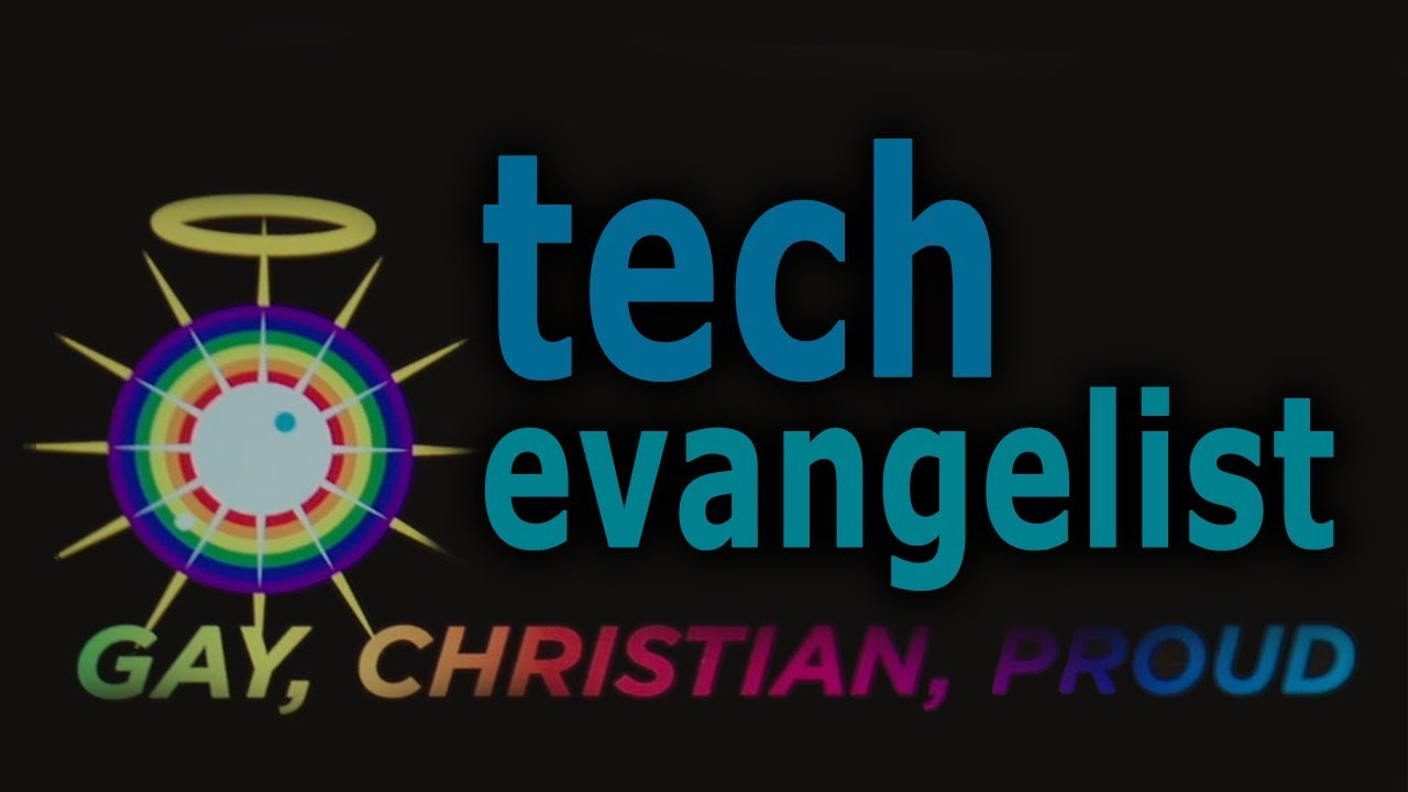 gay christian dating sites gratis
