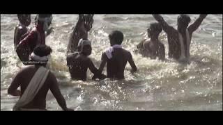 The Boat Race of Kerala - Nehru Trophy
