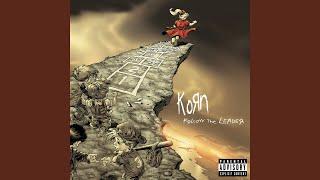Children of the Korn YouTube Videos