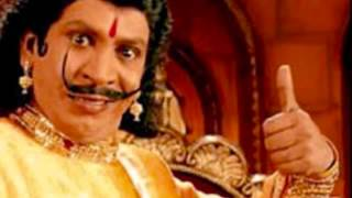 Funny Tamil Ringtone   Un Kai Viralgal   YouTube