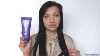 Обзор луково-чесночного комплекса для волос от NATURE.med