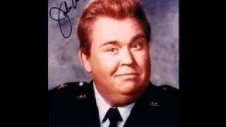 rip john candy (October 31, 1950 -- March 4, 1994)