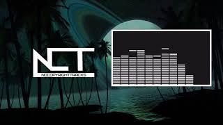 Jim Yosef - Moonlight [NCT Release]