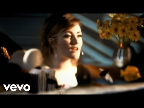 La Oreja de Van Gogh - La Playa (Official Video)