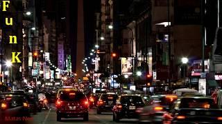 01-Funky jazz - Avenida Corrientes - Matas Nez