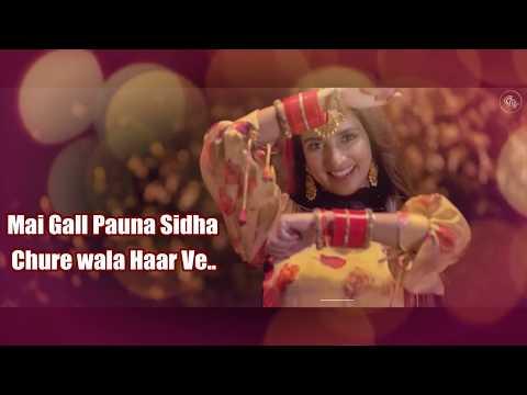 Mere Wala Sardar Full Song)   Jugraj Sandhu   New Song 2018   New Punjabi Songs 2018