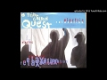 watch he video of A Tribe Called Quest - Electric Relaxation (Properly Relaxed Mix)
