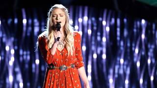 Play You Were Meant For Me - The Voice Performance