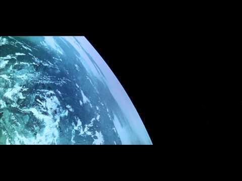 КОСМИЧЕСКАЯ ОДИССЕЯ: 2010 - Инструментальная композиция
