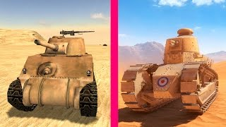 Battlefield 1942 vs BATTLEFIELD 1 Graphics Evolution Comparison