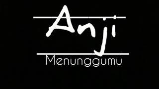 Download lagu Anji - Menunggu kamu cover @robertrockers