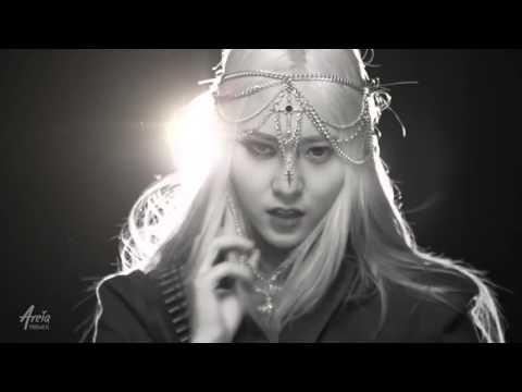 fx 에프엑스   Red Light Areia Kpop Remix