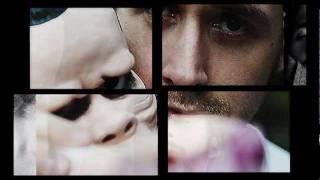 Ryan Gosling ~ In The Room Where You Sleep