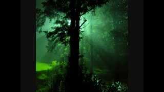 atli-rvarsson-ashley-the-fourth-kind-ost