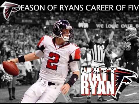 Atlanta Falcons 2012-13 PlayOffs & 2013 Editions