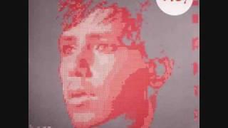 Tiga-beep beep beep (Phonogenic remix)