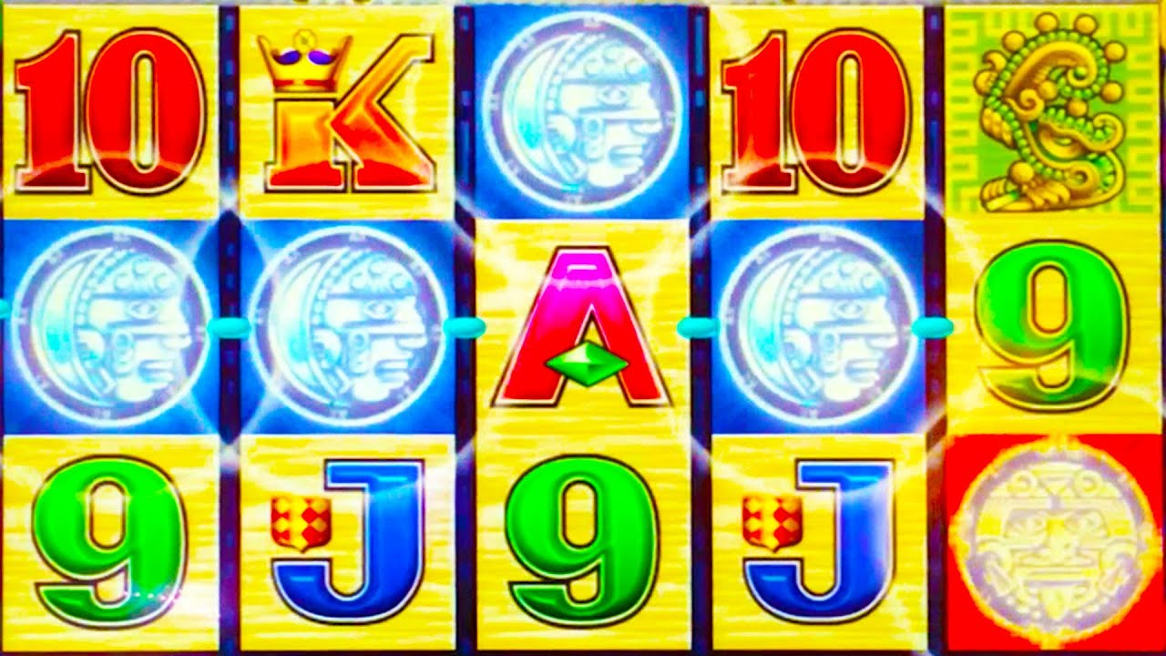 Sun and moon slot machine online free