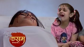 KASAM - 22nd August 2019 | Upcoming Twist | Colors Tv Kasam Tere Pyaar Ki Today Latest News 2019