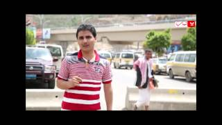 صح النوم مع محمد الربع - 2 - الطرقات