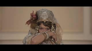 Sat Premiere: Florence Foster Jenkins