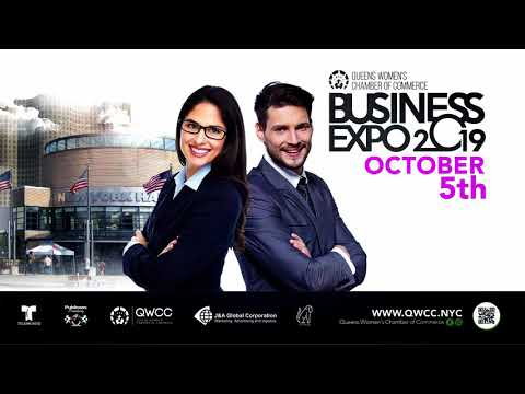 Bussines Expo 2019