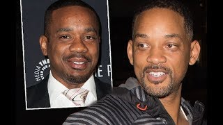 Is Will Smith really gay?