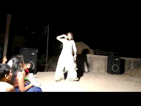Kala Chashama Song  Dance  By  Sarika