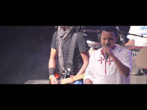 Teddy Afro - Gigino (www.TeddyAfroMuzika.com)