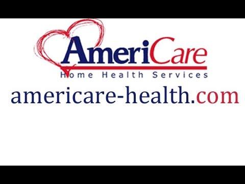 Home Healthcare in Toledo, OH