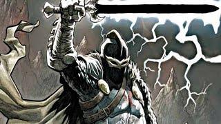 BLACK KNIGHT in Avengers ENDGAME? - Avengers 4 News Explained | WOLVERINE in Avengers ENDGAME?