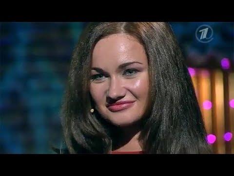 не пропустите знакомства в городе подольске на love podolsk online ru