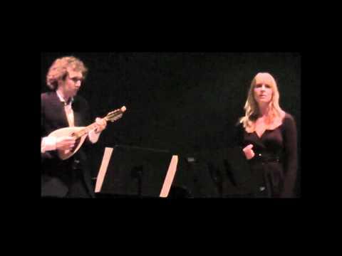 Victor Kioulaphides - 7 Ancient Greek Lyricks by Sharon Snellenberg & Ferdinand Binnendijk