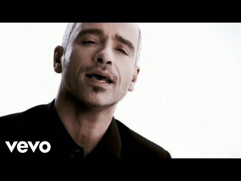 Eros Ramazzotti – Ci Parliamo Da Grandi baixar grátis um toque para celular