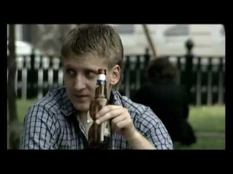 Алкоголизм признаки у -