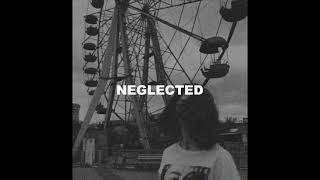 [FREE] Ambient LoFi x Chill Aesthetic x Indie Rock Type Beat 2021 - neglected